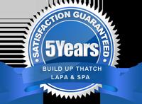 buildup_guarantee